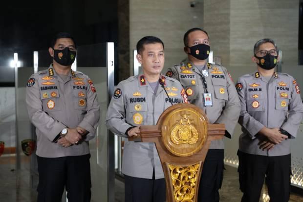 jenderal-tni-gugur-ditembak-kkb-di-papua-polri-klaim-ketahui-pelaku-penembakan-bdd (1)
