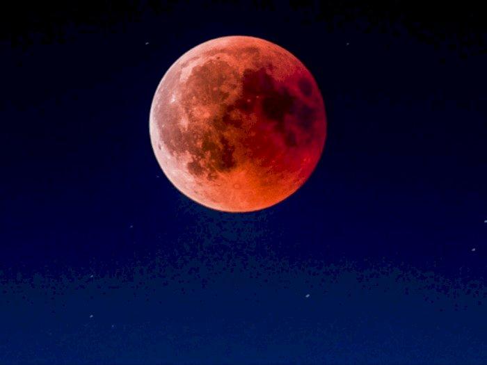 fenomena-langka-gerhana-bulan-total-bertepatan-hari-raya-waisak-terjadi-190-tahun-lagi40_700