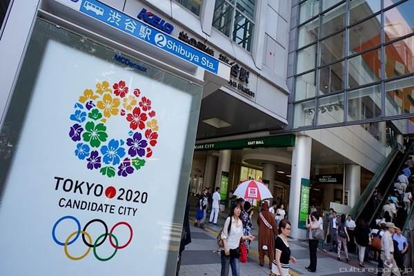 olimpiade-2020
