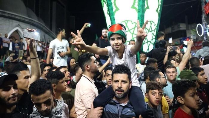 palestina-rayakan-gencatan-senjata-israel-dan-hamas-saling-klaim-kemenangan