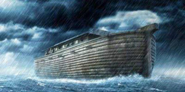 ilmuwan-temukan-bukti-baru-lokasi-perahu-nabi-nuh-1712279