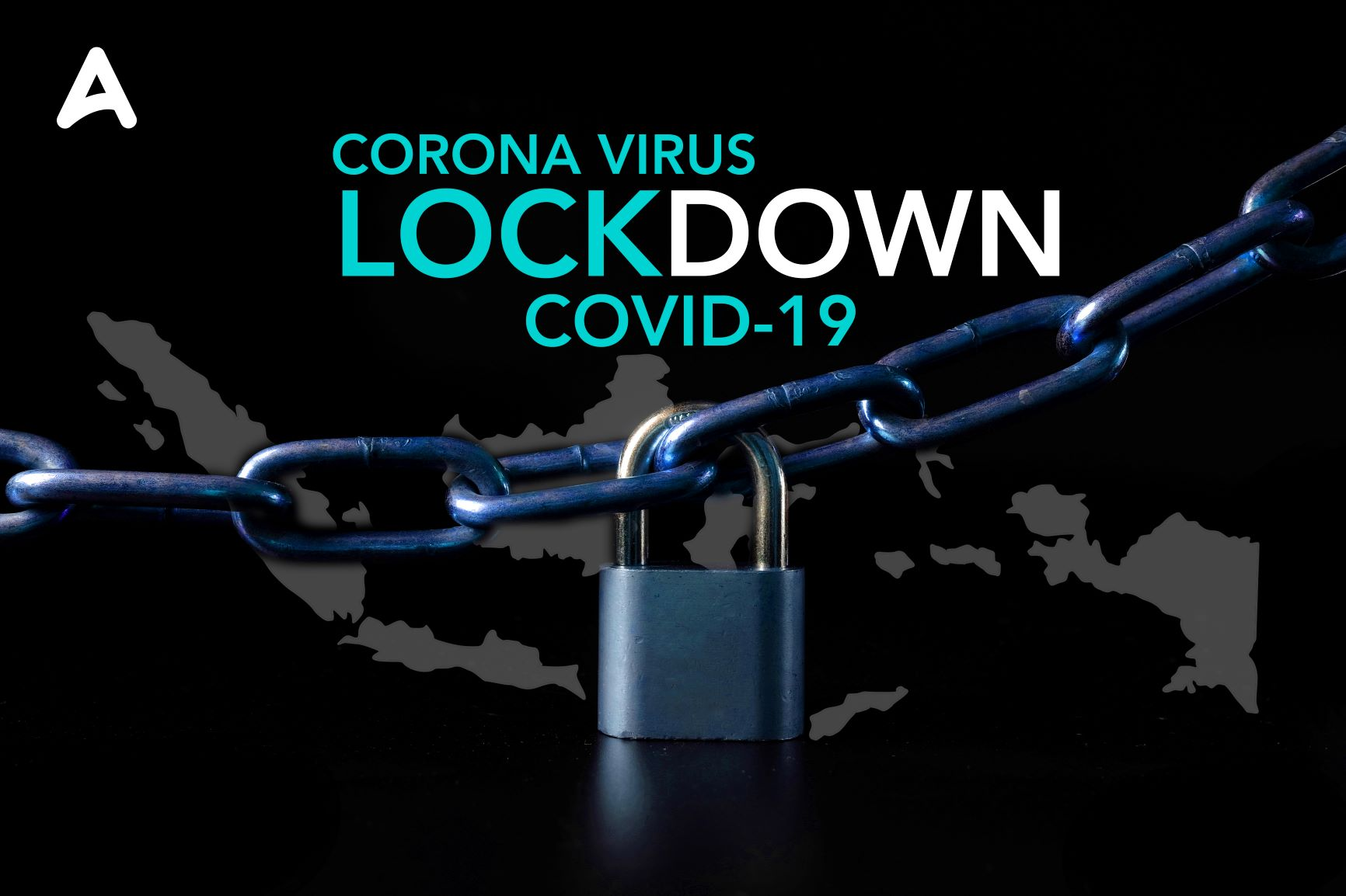 lockdown3