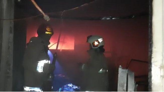 76708-kantor-bpom-kebakaran