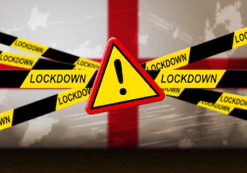 puluhan-warga-terpapar-corona-1-rt-di-bekasi-lockdown-Ws2Knwkyt4