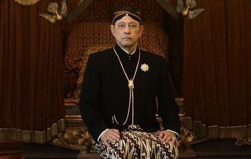 Kanjeng Gusti Pangeran Adipati Arya (KGPAA) Mangkunegara IX, https://kabarberita.id/