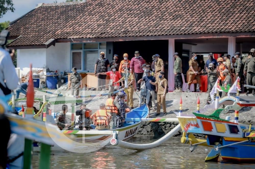 foto : by Redaksi Exposeupdate.com